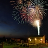 【Canada Day2017】トロント周辺の花火イベントまとめ