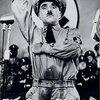 映画『チャップリンの独裁者』THE GREAT DICTATOR 【評価】S チャールズ・チャップリン