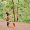 世界で最も貧しい国ブルンジで撮影した「美しい」写真の数々