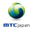 松田通商株式会社のブログ