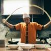 居酒屋バイトのキッチンの経験談。辛いこと・仕事のコツ・メリットなど。