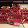 ひもの屋発信‼ひもの情報‼真岡には、凄いひな壇が飾られている!以外に見るところいっぱいな真岡!