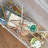 輪針の収納方法!一体型の輪針も付け替え用輪針セットも 全部一緒に収納