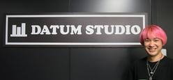 最初から完璧な人はいない――DATUM STUDIOが唱えるデータサイエンティストの「採り方」「育て方」とは