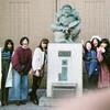 ジャニオタが初めて私立恵比寿中学のライブに行ってきた。
