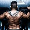 背筋を鍛えたいなら、懸垂はやっておくべき!懸垂のメリットと、効果的にトレーニングを行うポイント!