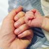 産後3日目、子宮について考えること(駄)