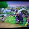 【ドラクエ11】ムンババ邪攻略!イシの村を復興させよう!【ラスボス後の世界】