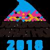 【需要とかは知らんけど】2018横浜マラソン完走記&カオナシでの走り方