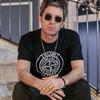 元Oasisのノエル・ギャラガー「フー・ファイターズを解散させる署名募集を始めたいと語る」