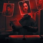 【ジェシカジョーンズ】シーズン3 ネタバレ感想と考察|Netflixドラマ
