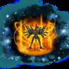 FFRK ☆5 地魔石 ヘカトンケイル行動パターンと攻略