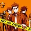 アニメ「警視庁 特務部 特殊凶悪犯対策室 第七課 -トクナナ-」 10話まで観て、ちょっと残念