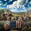 【レビュー】FarCry5