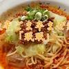 【珉珉】数々の有名芸能人が訪れた激辛中華を食べる!【向日市激辛商店街】
