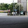 【♯15】明治通り(東京都港区)/通称道路名標識探訪