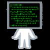 Javaのスレッドの作り方メモ(Runnableインターフェースを実装する)