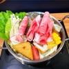 【台湾】台北にもあるチェーン店の小火鍋店!肉劇場経典Mini火鍋