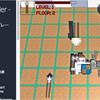 【独自セール】不思議のダンジョンに近いローグライク開発キットが$4.32 / マイクラ風モデルメーカー / 三人称視点で銃バトル / 英語を学んで遊べるテンプレート / 港3Dモデルが無料
