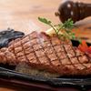 健康にいい!サーロインステーキに含まれる栄養と健康効果5選について