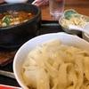 神奈川 川崎〉王様のブランチで幾度も紹介された四川の麻婆豆腐+刀削麺をいただいてきました