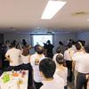 「UXとマーケティング」をテーマに、UX MILKとのクリエイター向け勉強会/交流会イベント第2弾を開催しました!