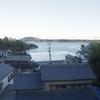 成人の日はフォトロゲから天浜線 ~ユリカモメには会えませんでした~
