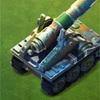143)ドミネーションズ 砲兵の動きを追うと(基本)