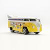 Volkswagen Drag Bus SNAKE