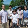 07月14日、水谷豊(2012)