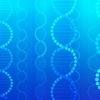 ジーンクエストの遺伝子検査を受けて〜病気や体質など300項目が判明!〜