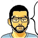 佐波太郎のブログ