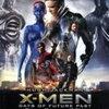 映画『X-MEN:フューチャー&パスト』解説&感想 2つのシリーズを融合させたストーリー!
