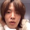 【NCT】nct127 ユウタと完全に会話するファン!「じゃあ俺もピンク♡」