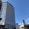 横浜【ホテル】「横浜ベイシェラトンホテル&タワーズ」にプラチナチャレンジで1泊2日宿泊!お部屋や施設のご紹介記事です!