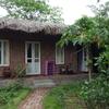 ベトナムのニンビンで「Phuong Thao Homestay」に泊まった