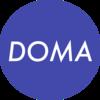 Doma-GenでMySQLのテーブルCOMMENTを取得する(Doma2)