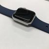Apple Watchは僕の生活を豊かにしてくれるの?【これで3台目】