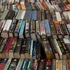 Amazon Prime Readingで読めるおすすめビジネス書ランキング【25冊を厳選】