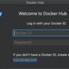 【Docker】簡単なのか?難しいのか?