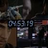 24:Legacy(レガシー)第5話のネタバレ感想 それでも見続けることに決めました。