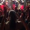 乃木坂46のライブに参加する際のおすすめペンライト、サイリウムをご紹介します