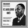 1941.11.21. POOR BOY BURKE (JIMMY ODEN) [7th session]