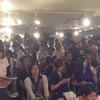 麻布十番事務所:参院選の選挙結果を受けての会見 2016年07月10日深夜