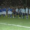 前編:サッカーの多様化を象徴している,アンプティサッカーの成り立ち・ルール
