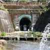 熊本県南阿蘇 「高森湧水トンネル公園」と「湧水館」
