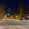 1月5日(火)小寒2021 令和3年旧暦🌖11月22