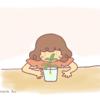 水耕栽培の話