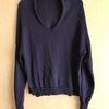 劣化していないセーターの断捨離、通販だと見抜けない意外な盲点とは?