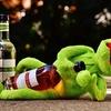 意外と知らない…!ワインの醸造法!!(赤ワイン編)